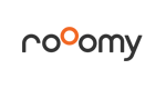 Rooomy Logo
