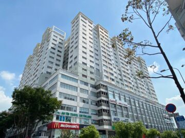 H3 Building