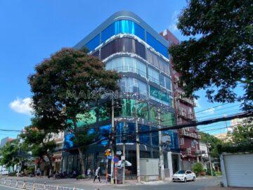 Joymax Tower
