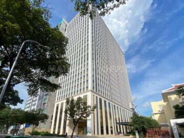 Lim Tower 3