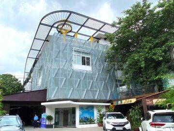 Sabay Nguyễn Văn Trỗi