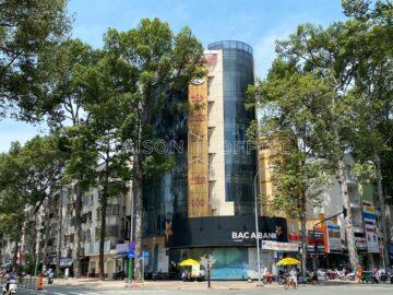 Tiến Lộc Building
