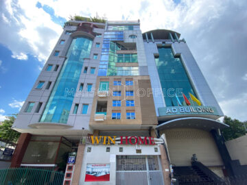 Win Home Nam Quốc Cang